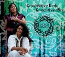 Grandmother Earth Grandfather Sky Cd cover