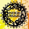 Indigi Femme logo